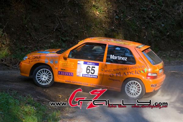 rally_de_ferrol_2009_101_20150303_1958287456
