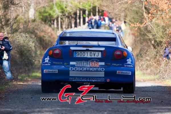 rally_comarca_da_ulloa_272_20150303_1137509637