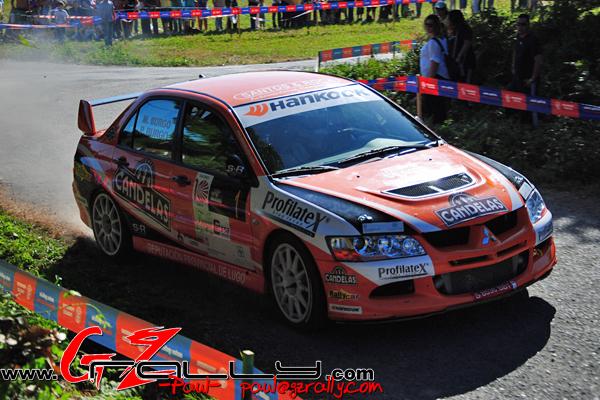 rally_san_froilan_293_20150303_1292711526