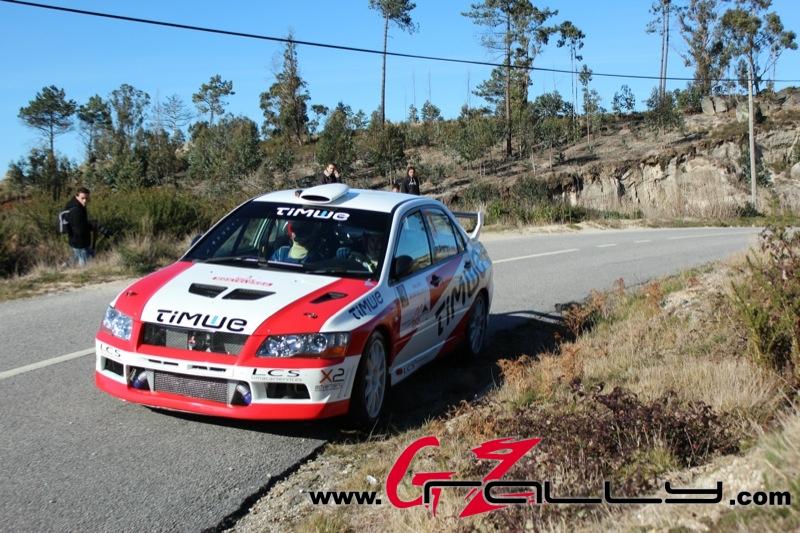 rally_de_monte_longo_-_alejandro_sio_57_20150304_1922260964