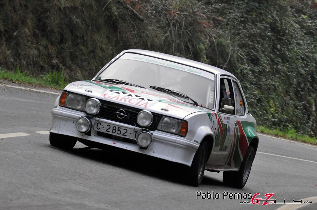 rally_botafumeiro_2012_8_20150304_1036101311
