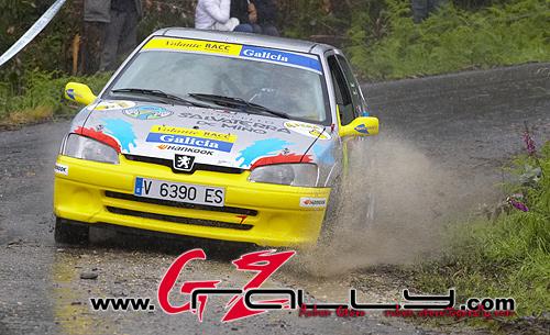 rally_do_albarino_87_20150302_1938063314