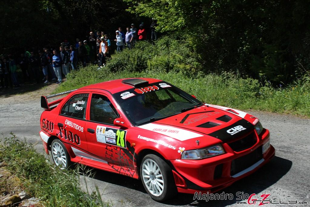 vi_rally_comarca_da_ulloa_91_20150307_1202189278
