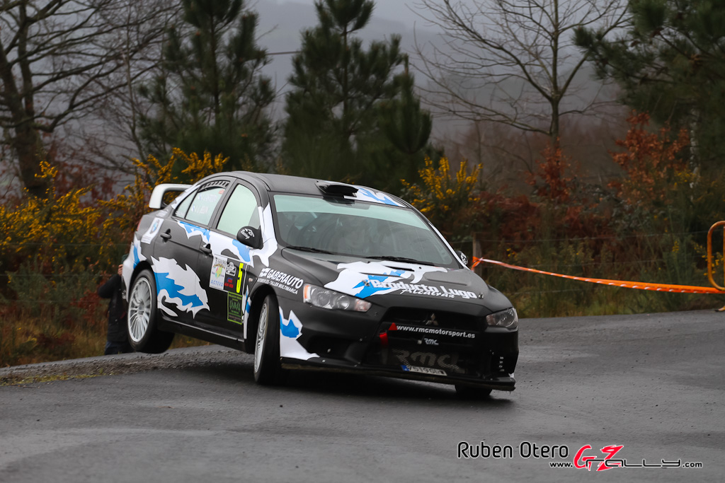 xix_rally_do_cocido_187_20150307_1668694793
