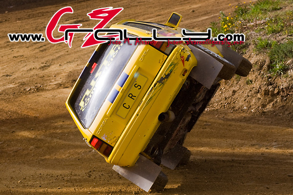 autocross_o_castro_45_20150303_1150135664