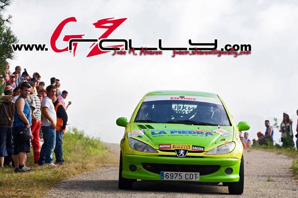 rally_sur_do_condado_139_20150303_1439747254
