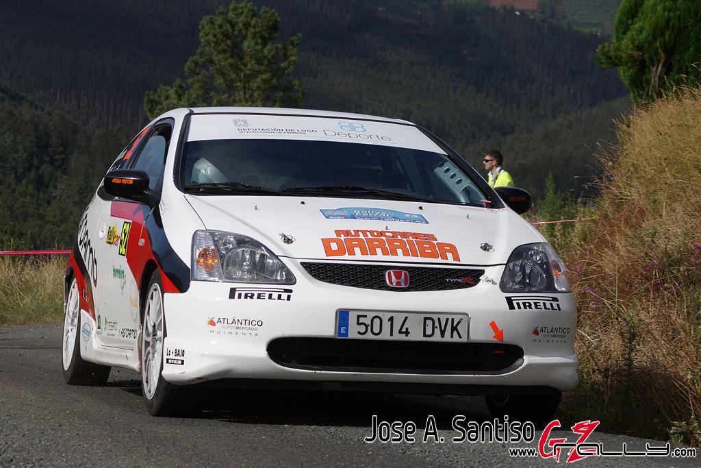 rally_de_ferrol_2012_-_jose_a_santiso_137_20150304_2092154056