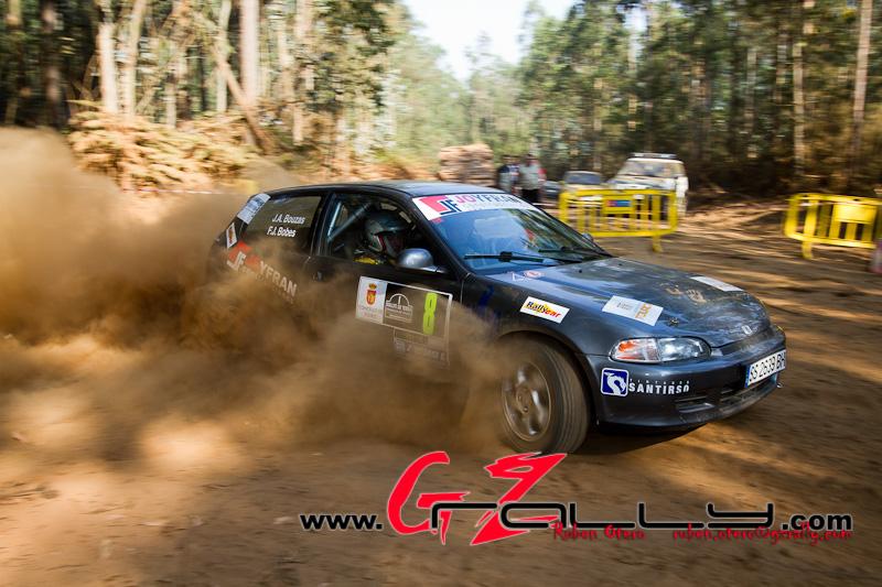 rally_de_tierra_de_touro_2011_2_20150304_1858739088