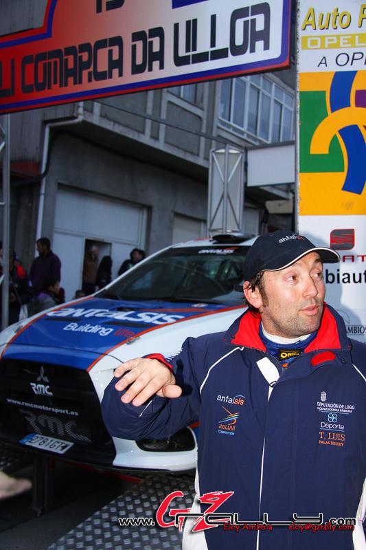 rally_comarca_da_ulloa_2011_155_20150304_1307517379