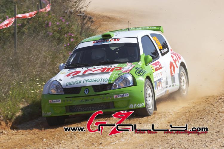 rally_de_portugla_wrc_259_20150302_1419269402