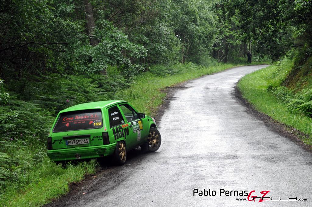 rally_de_naron_2012_-_paul_128_20150304_2087393920