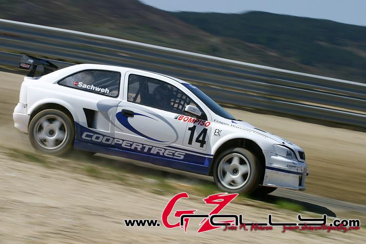 rallycross_montealegre_63_20150302_1371744472