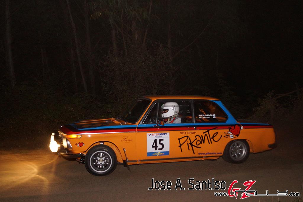 rally_de_galicia_historico_2012_-_jose_a_santiso_131_20150304_1446591478