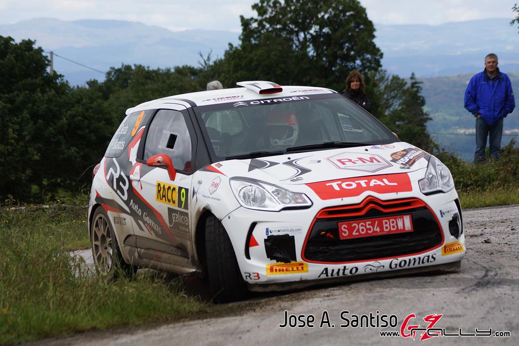rally_de_ourense_2012_-_jose_a_santiso_171_20150304_1871007116