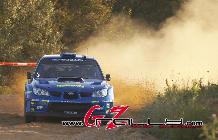 rally_de_portugla_wrc_28_20150302_1403993302