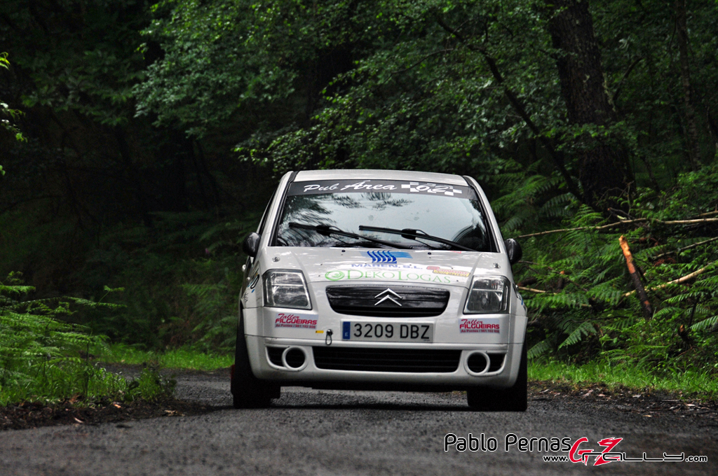 rally_de_naron_2012_-_paul_86_20150304_1272038760