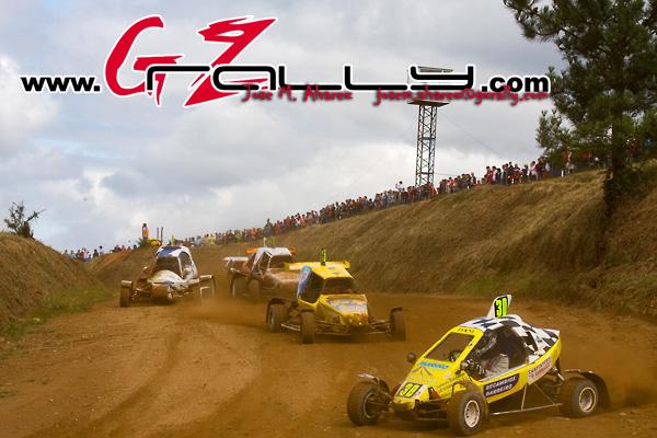 autocross_de_laracha_47_20150303_1931122709