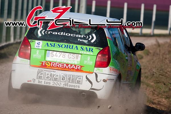 rally_comarca_da_ulloa_256_20150303_1101593545