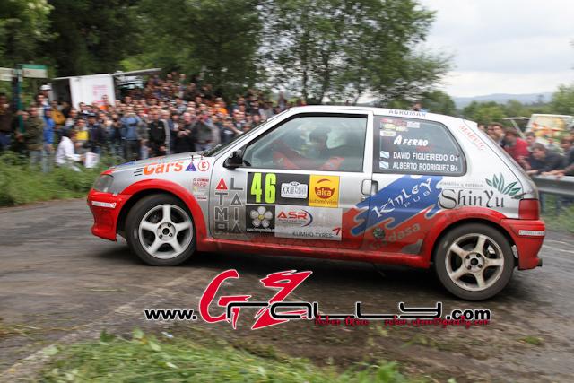 rally_de_naron_2009_23_20150303_1925800566