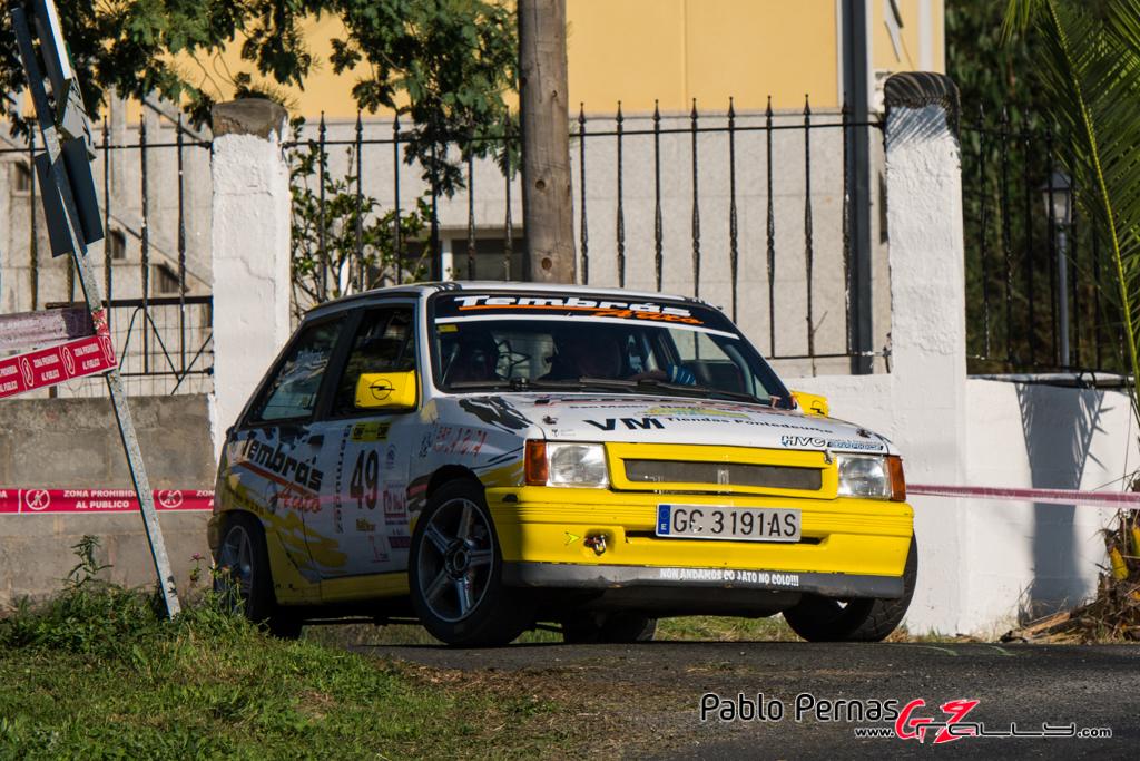 ii_rally_rias_altas_historico_2016_-_pablo_pernas_218_20161010_1544345501