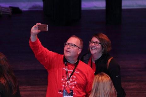 TEDxDayton 2014