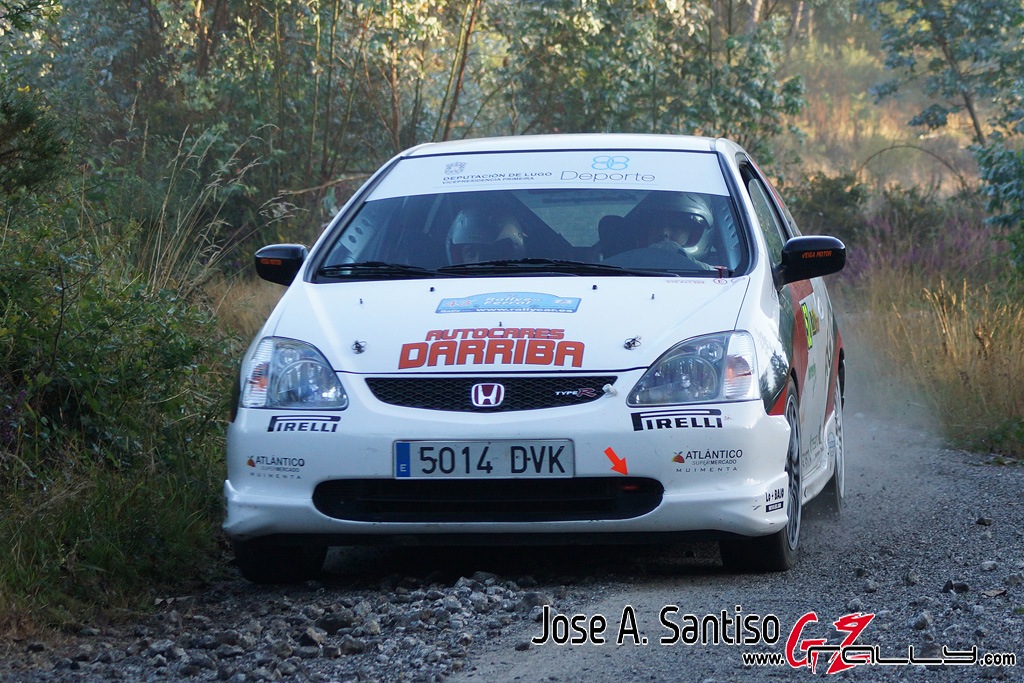 rally_de_ferrol_2012_-_jose_a_santiso_64_20150304_1128537608