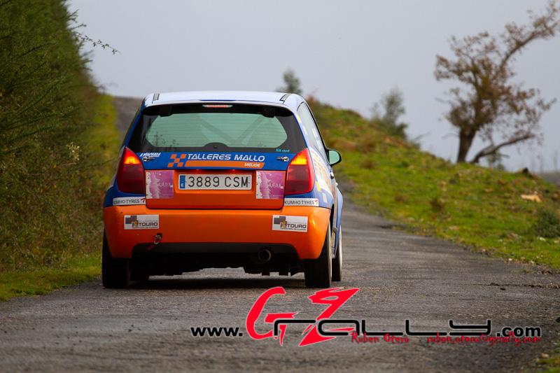 rally_do_botafumeiro_2011_389_20150304_1974597359