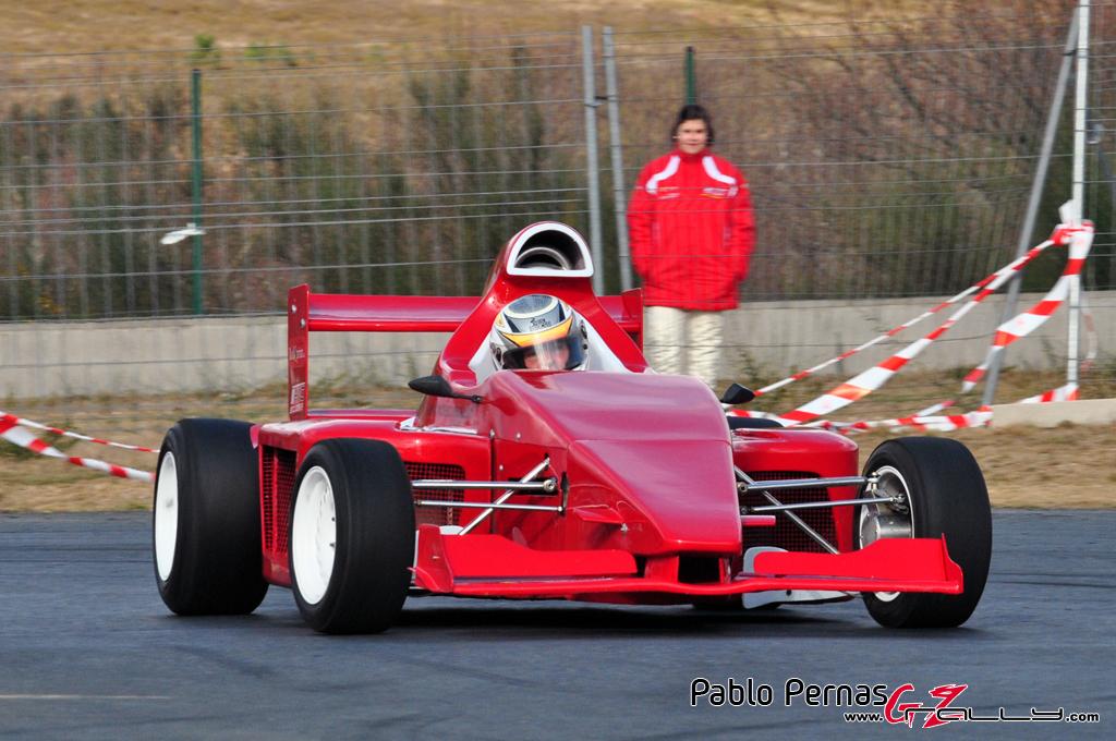 racing_show_de_a_magdalena_2012_-_paul_176_20150304_1512575140