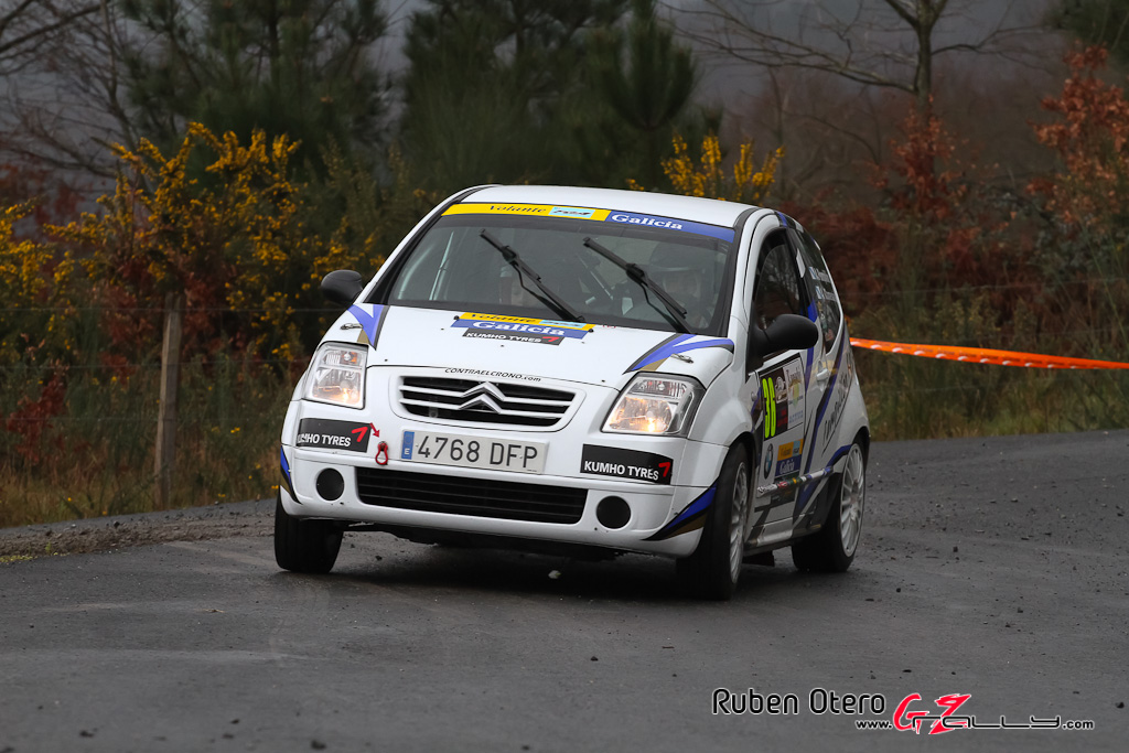 xix_rally_do_cocido_193_20150307_1480019209