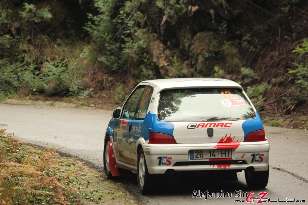 ii_rally_viana_do_castelo_159_20150308_2031530652