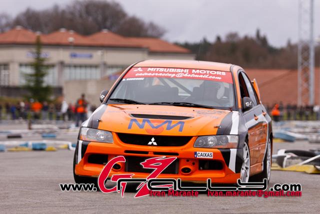 formula_rally_de_lalin_53_20150303_1877842958