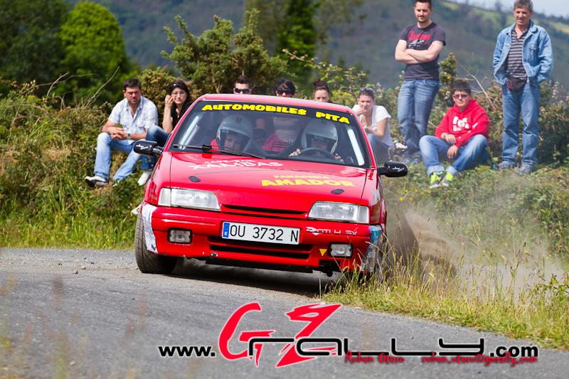 rally_de_naron_2011_52_20150304_2060318796