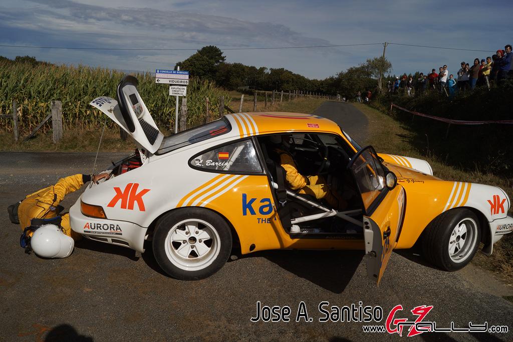rally_de_galicia_historico_2012_-_jose_a_santiso_181_20150304_1964995062