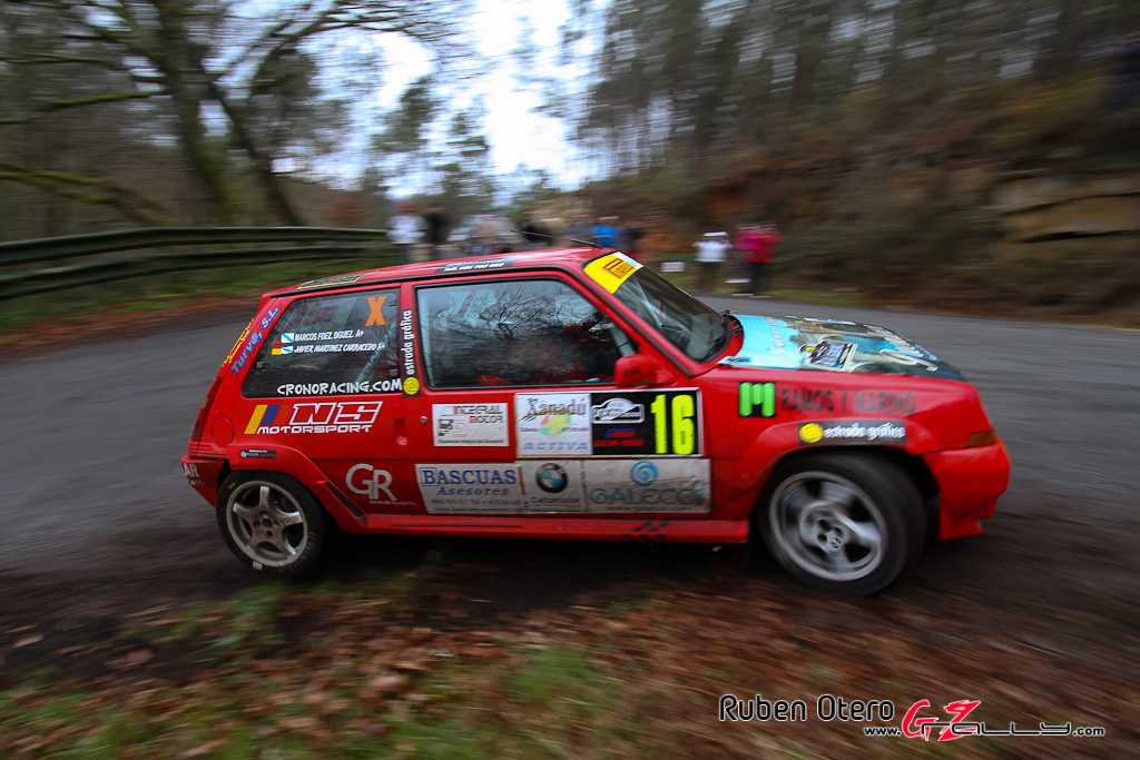 xix_rally_do_cocido_134_20150307_1564422553