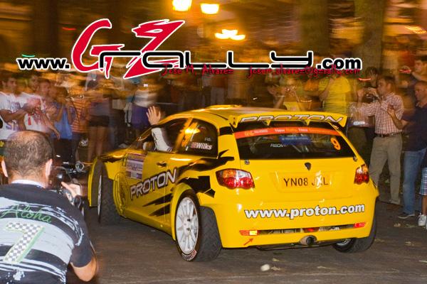 rally_principe_de_asturias_333_20150303_1712035720