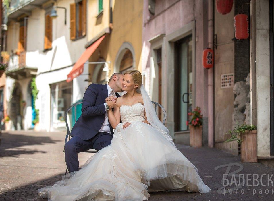 Maya_Luca_Italy-34