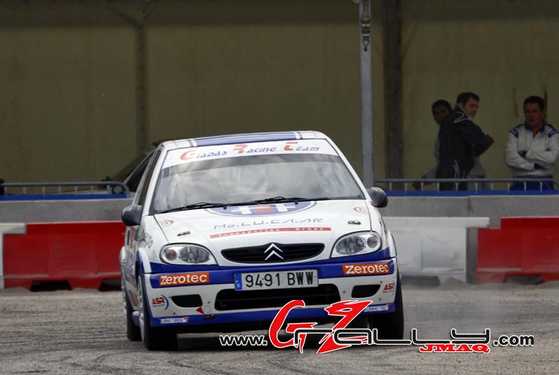 racing_show_2011_62_20150304_1658455161