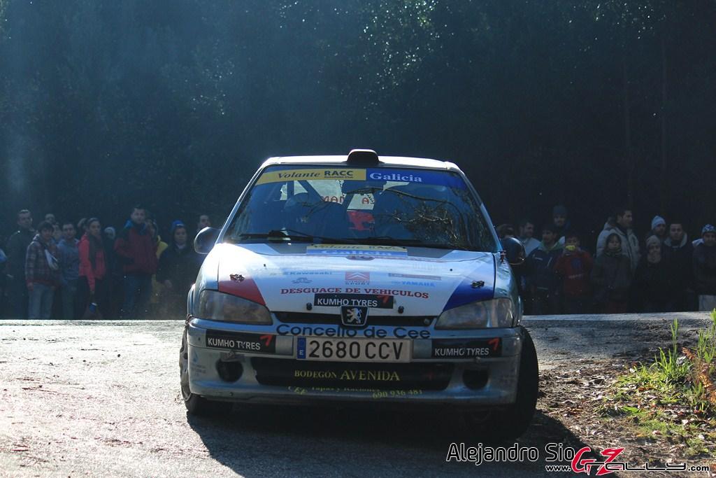 rally_botafumeiro_2012_39_20150304_2002439769