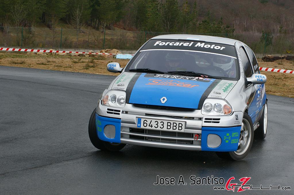 racing_show_de_a_magdalena_2012_-_jose_a_santiso_8_20150304_1816260767