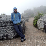 DIA-23-CAPE-TOWN-TABLE-MOUNTAIN3