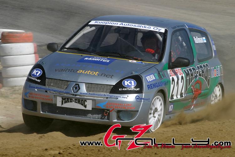 rallycross_montealegre_91_20150302_1161500600