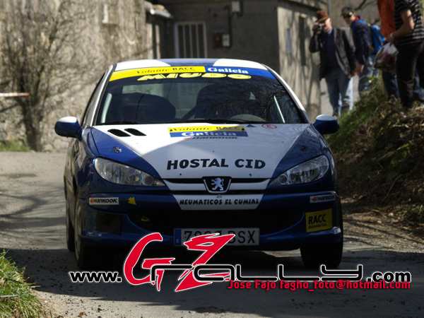 rally_do_cocido_794_20150303_1032694661