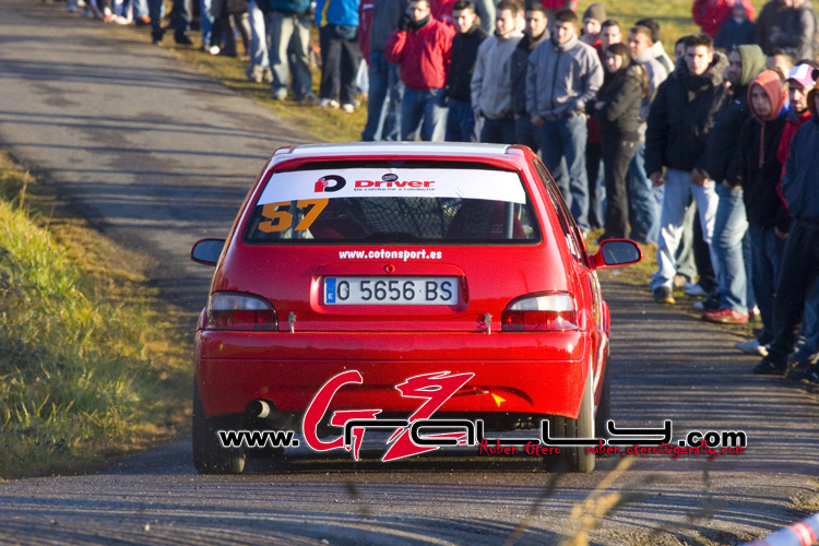 rally_do_botafumeiro_237_20150302_1363544301