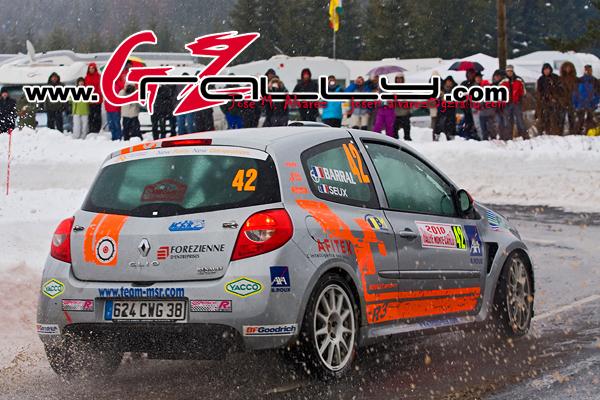 rally_montecarlo_2010_11_20150303_1414737755