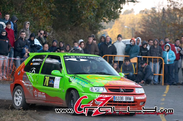 rally_do_botafumeiro_367_20150302_1705631300