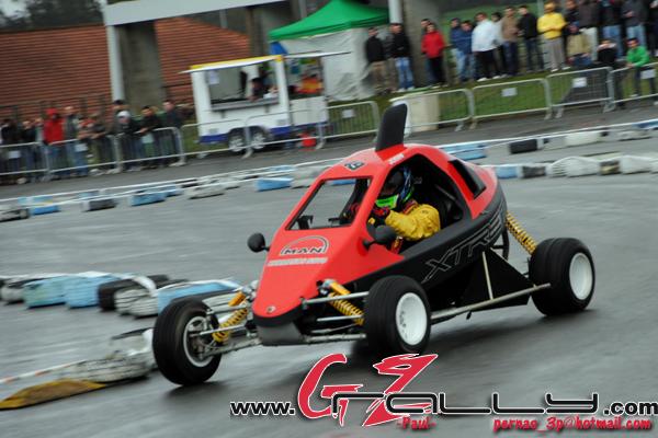 formula_rally_de_lalin_36_20150303_1064005510