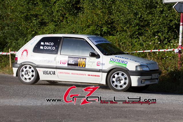 rally_san_froilan_195_20150303_1975213337