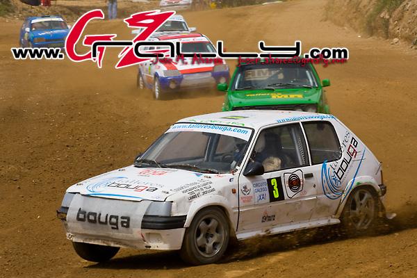 autocross_o_castro_109_20150303_1151465779