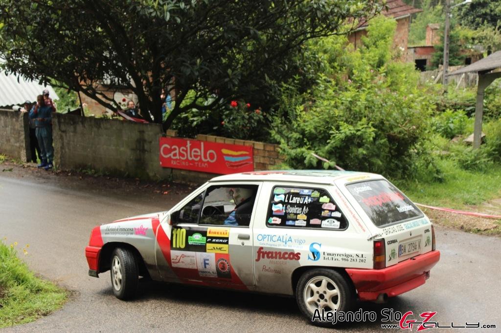 rally_sur_do_condado_2012_-_alejandro_sio_335_20150304_1712985809
