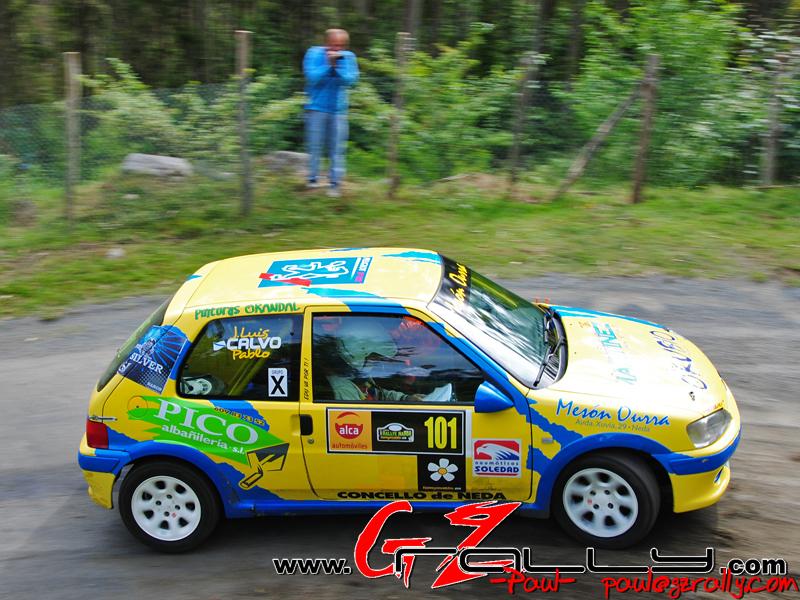 rally_de_naron_2011_45_20150304_1552491244